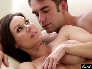 Hot milf sexe del mejor@todorazor.com