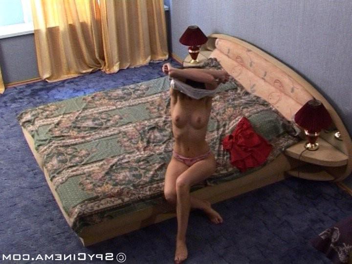 des bas et des jarretelles porno photos – Porno