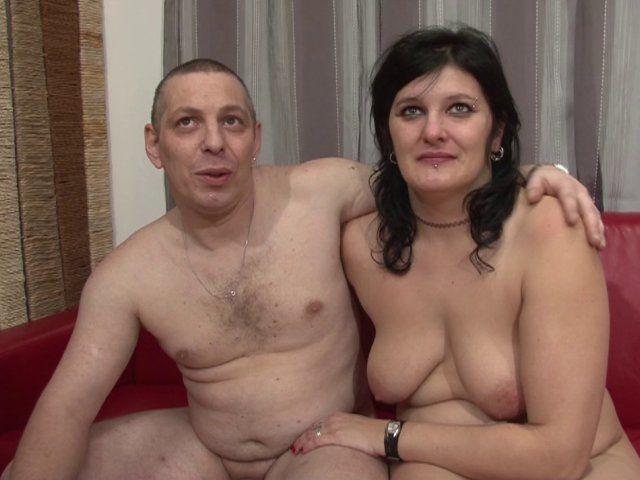 Baisé ma femme femme mature aime @todorazor.com