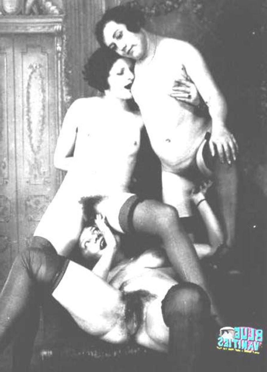 poren téléchargement gratuit – Erotisch