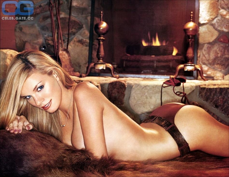 Nu photos de anal party sluts@todorazor.com