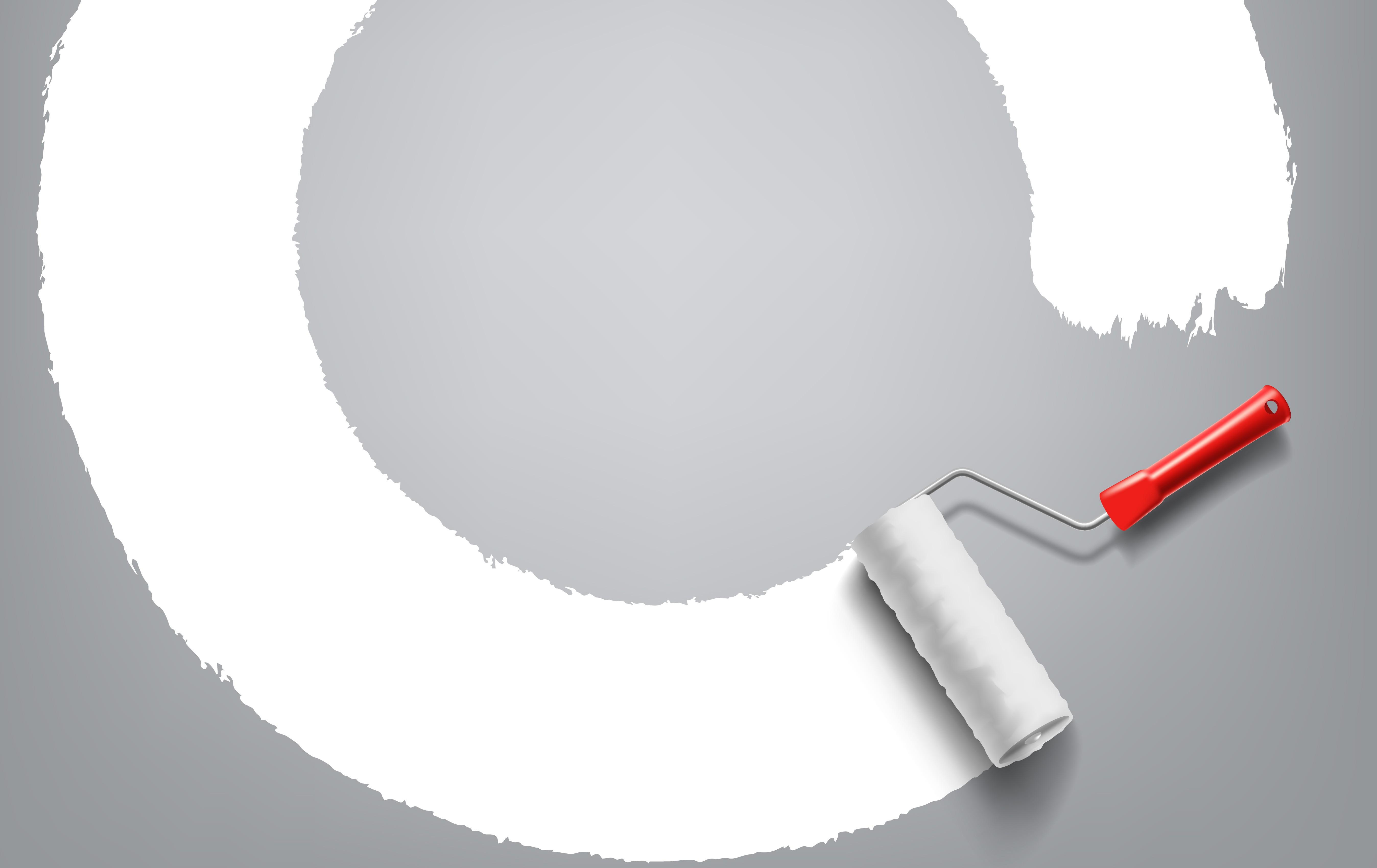 Processus de blanchiment milf bubble@todorazor.com