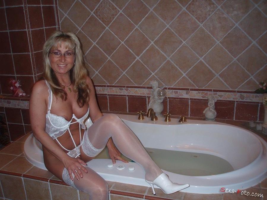 jane tarzan sexy – Erotisch