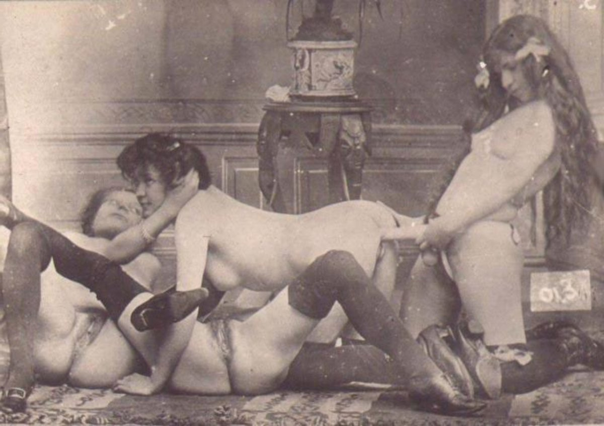 porno vous porno ru – Porno