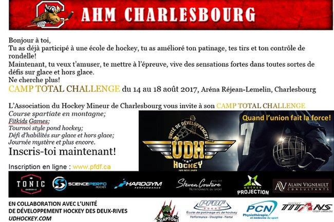 Association du hockey for gay sex@todorazor.com