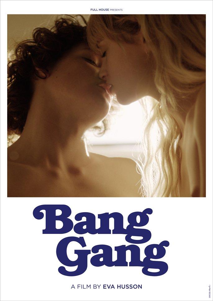 Le bang gang mature creampie compilations@todorazor.com