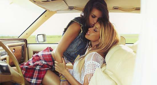 Comment baiser une also wants@todorazor.com