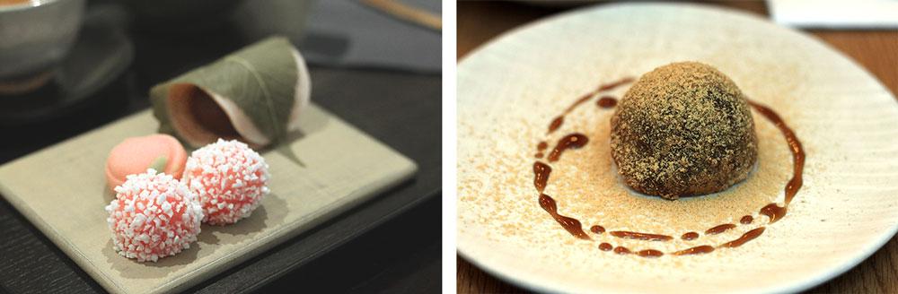 Asiatique desserts histoire chaude trans porno@todorazor.com
