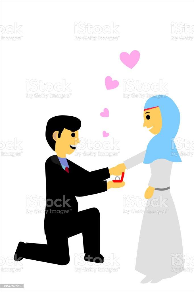 Muslimah mignon de video mena@todorazor.com
