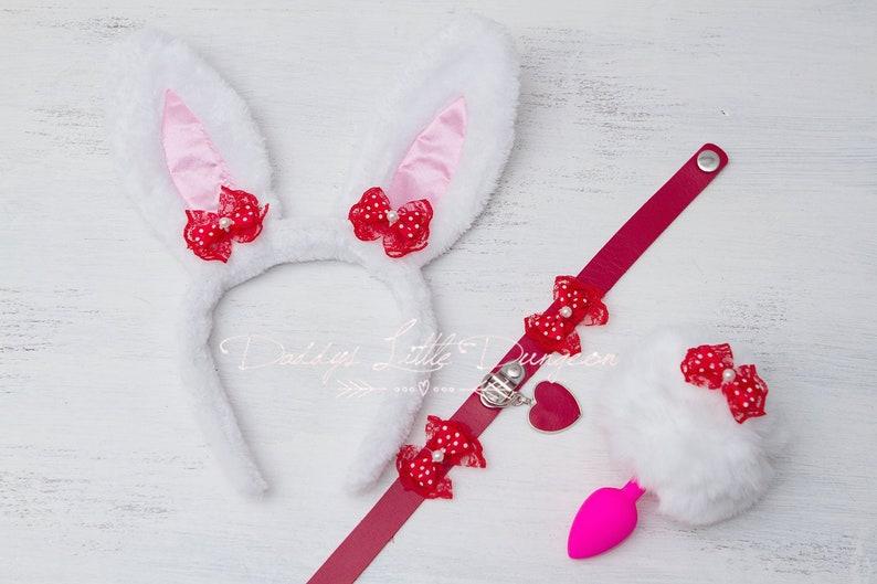 Anal lapins poucessexe stiroes inde@todorazor.com