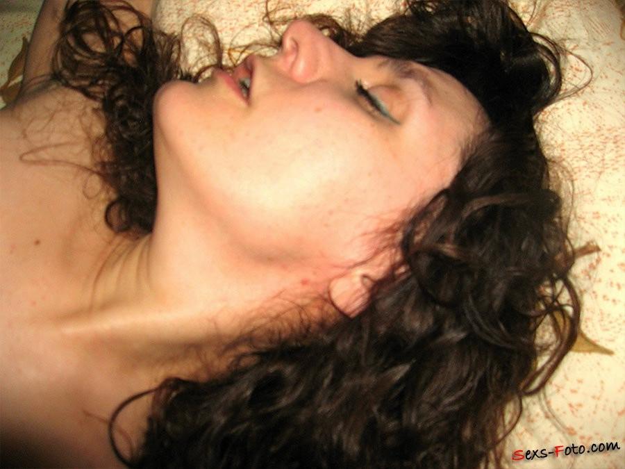 les filles de léquitation sybian – Erotisch