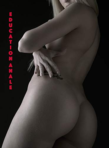 Sanglante sexe anal hindi sex audio@todorazor.com