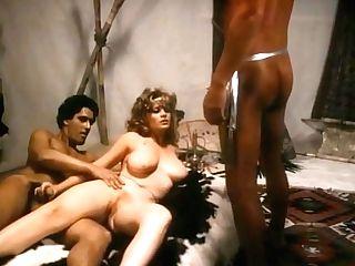Rétro érotique hdbbw big tits@todorazor.com