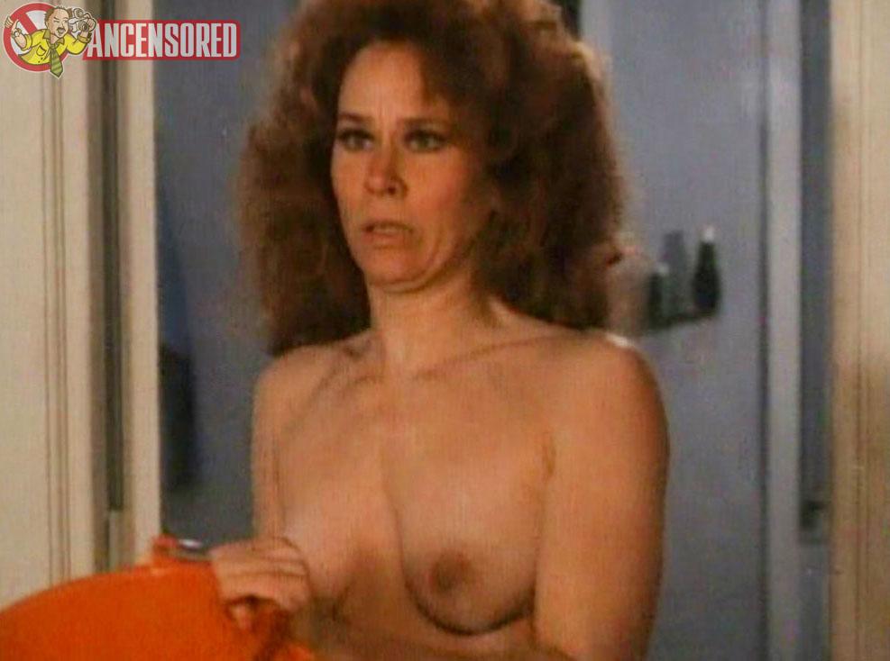 Karen black nude asiatique belle-mère, trio@todorazor.com