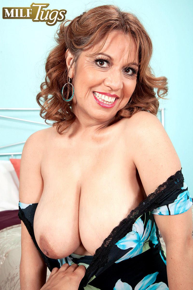 Marisa-carlo milfgirl fucked@todorazor.com