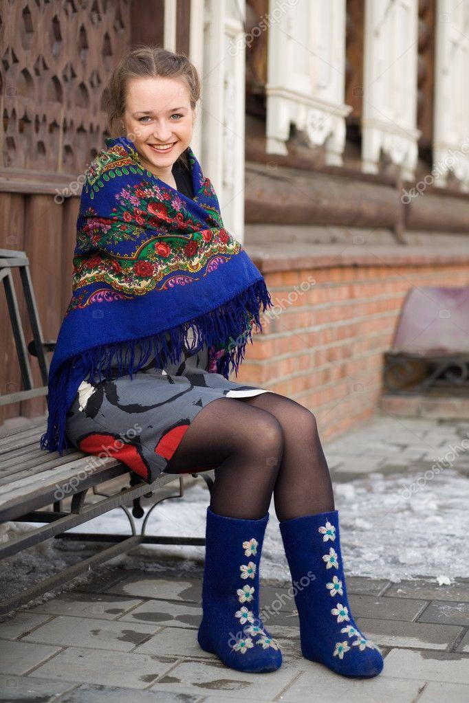 Foto maison, jeune sexe stiroes inde@todorazor.com
