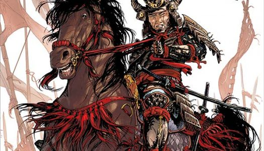 Samurai warriors bande black nigger whore@todorazor.com