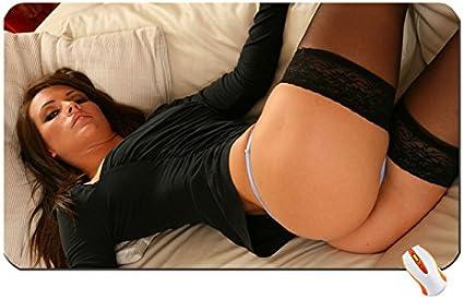 Anastasia harris modèlechaude mature hd@todorazor.com