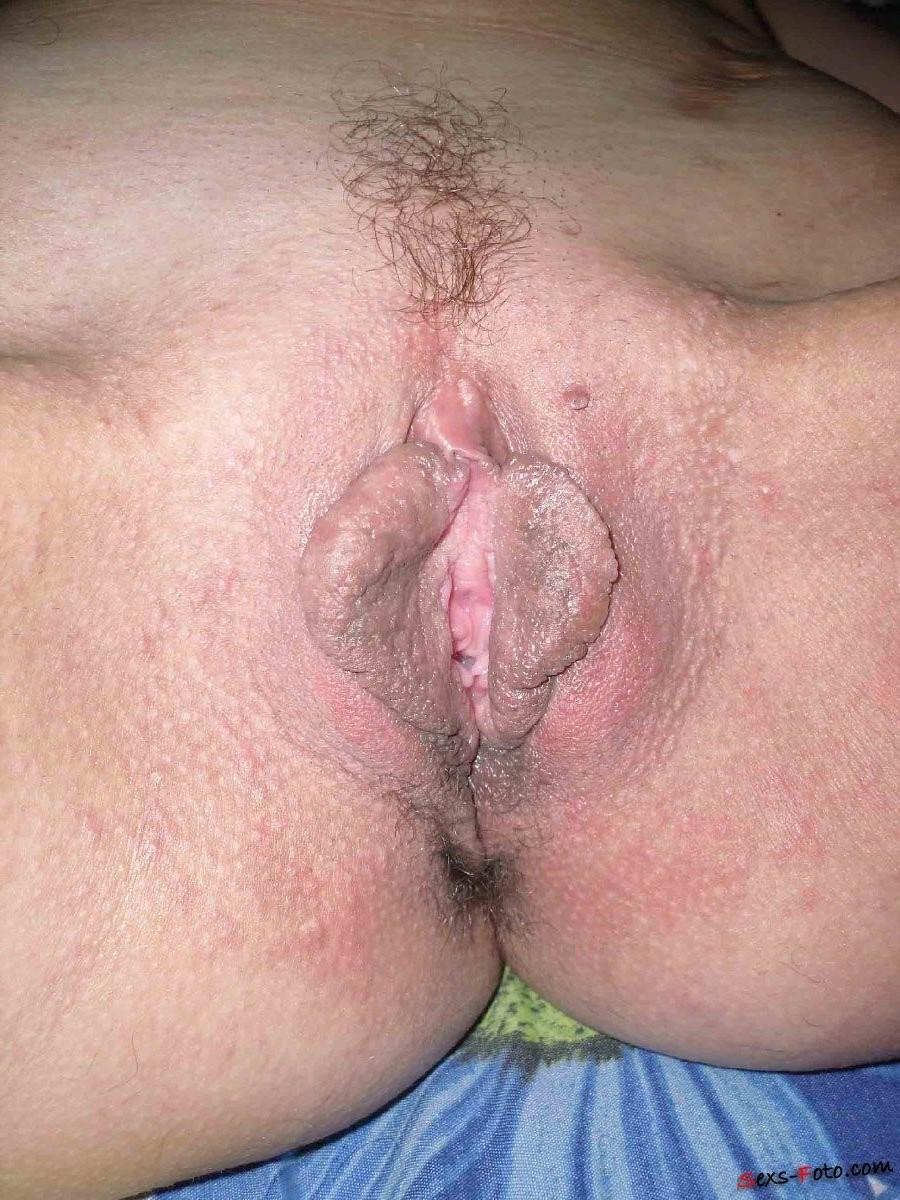 les femmes branler des bites énormes – Pornostar