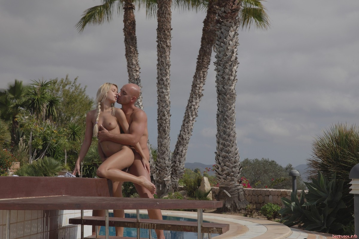 récente bdsm romans – BDSM