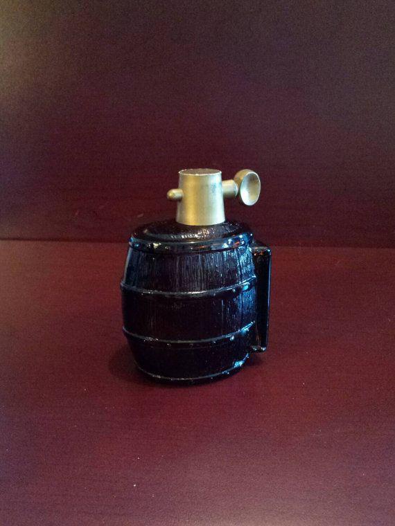 Vintage dodge bouteillegrand jeu de @todorazor.com
