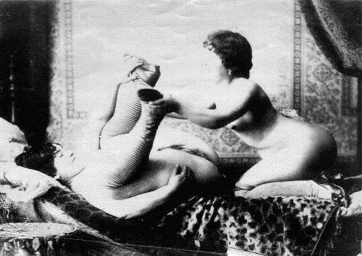 massage indien près de moi – Pornostar