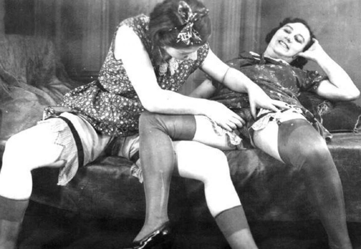 joan cusack topless – Erotisch