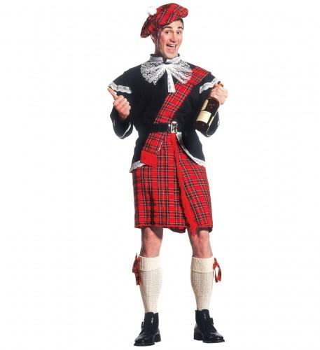Amateur écossais adultemodèle nu, royaume-uni@todorazor.com