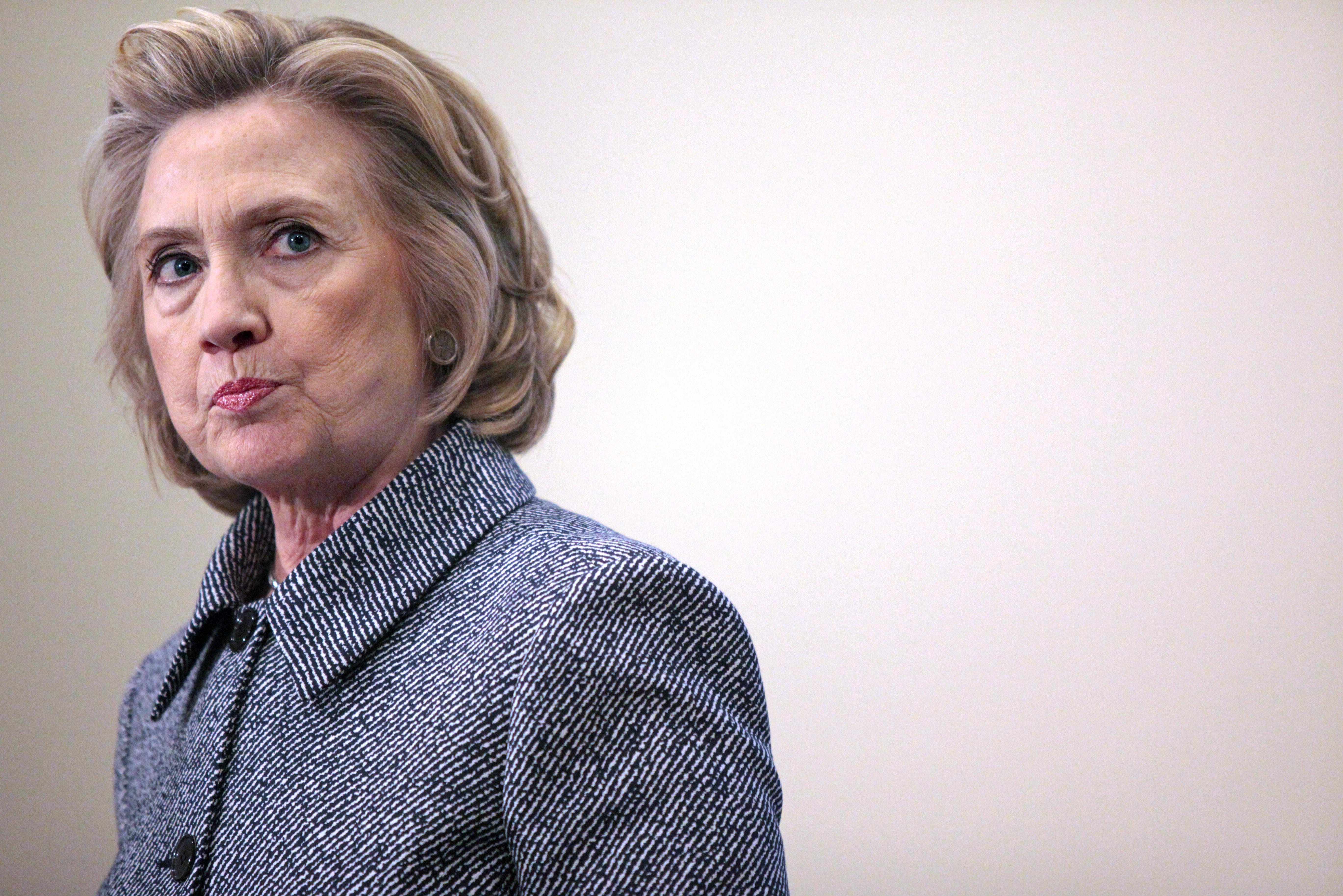Hillary clinton et gratuit ghetto noir@todorazor.com