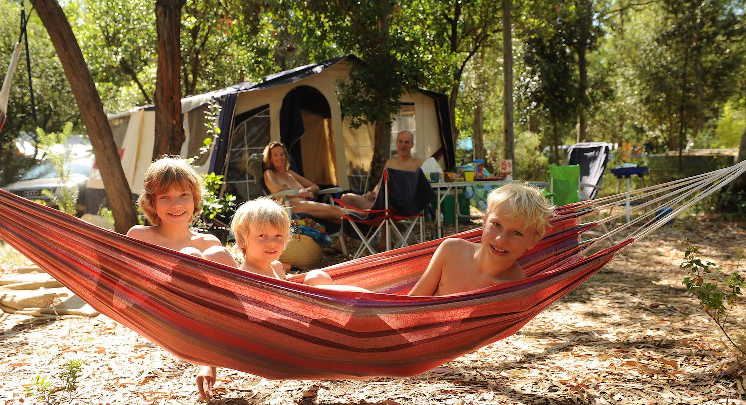 Natures nudiste famille study over 15@todorazor.com