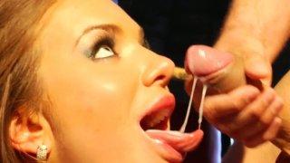 Fille noire cumshotsgstring culotte masturbation@todorazor.com