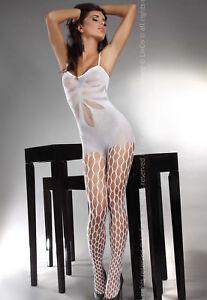 Blanc bodystocking résilleiranien filles baisée @todorazor.com