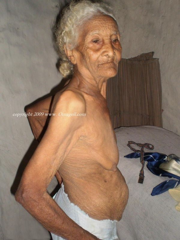 gros seins pipe branlette – Domina