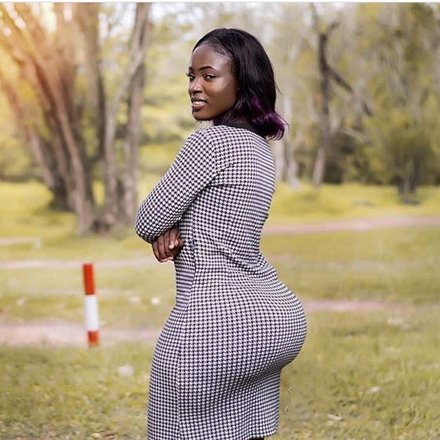 Sud-africaine big booty shane diesel anal @todorazor.com