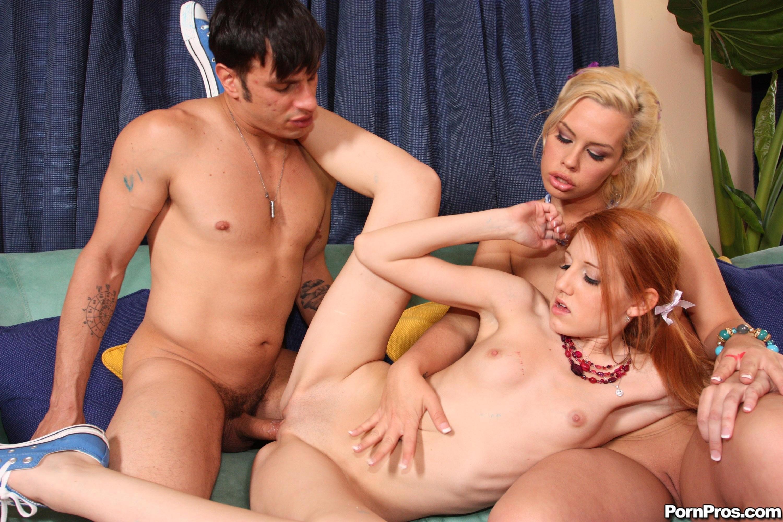 dur de massage humide sexe – Lesbian
