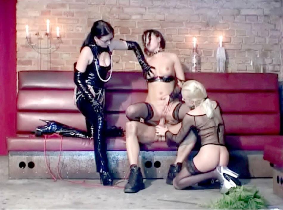 douceur fesses de lhomme – BDSM