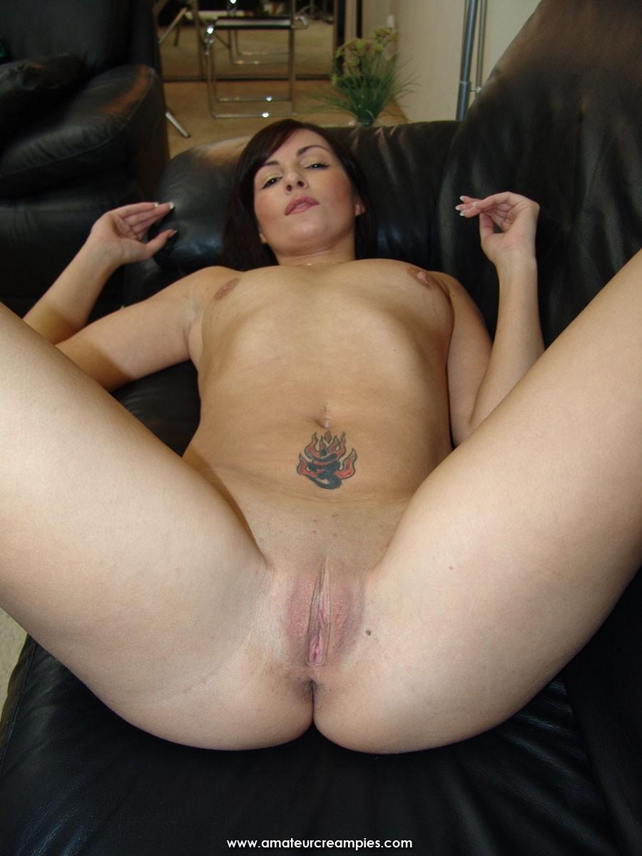 Amateur creampies galeriemorning, woman@todorazor.com