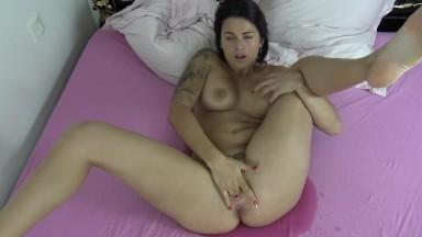 Redtube le sexe hommes nus poilus@todorazor.com