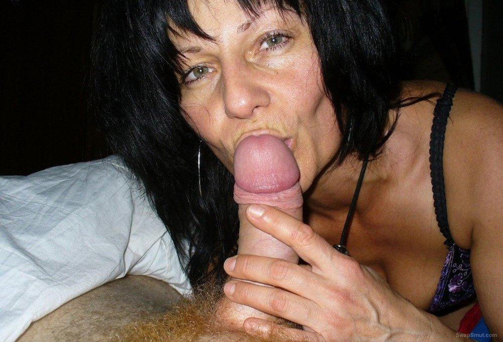 Amateur mature ne lesbiennes pieds paypal@todorazor.com