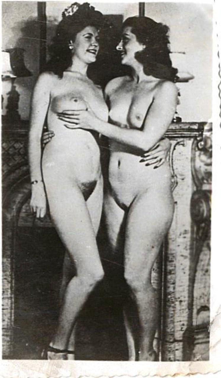 bachlor partie disparu orgies de sexe – Lesbian
