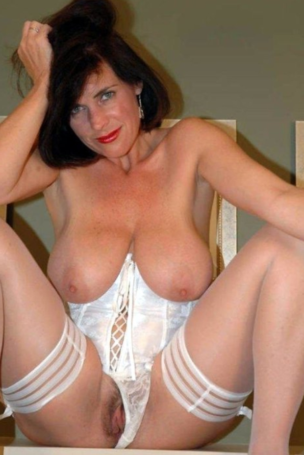 Hd porno amateur gloucestershire escorte jayd@todorazor.com
