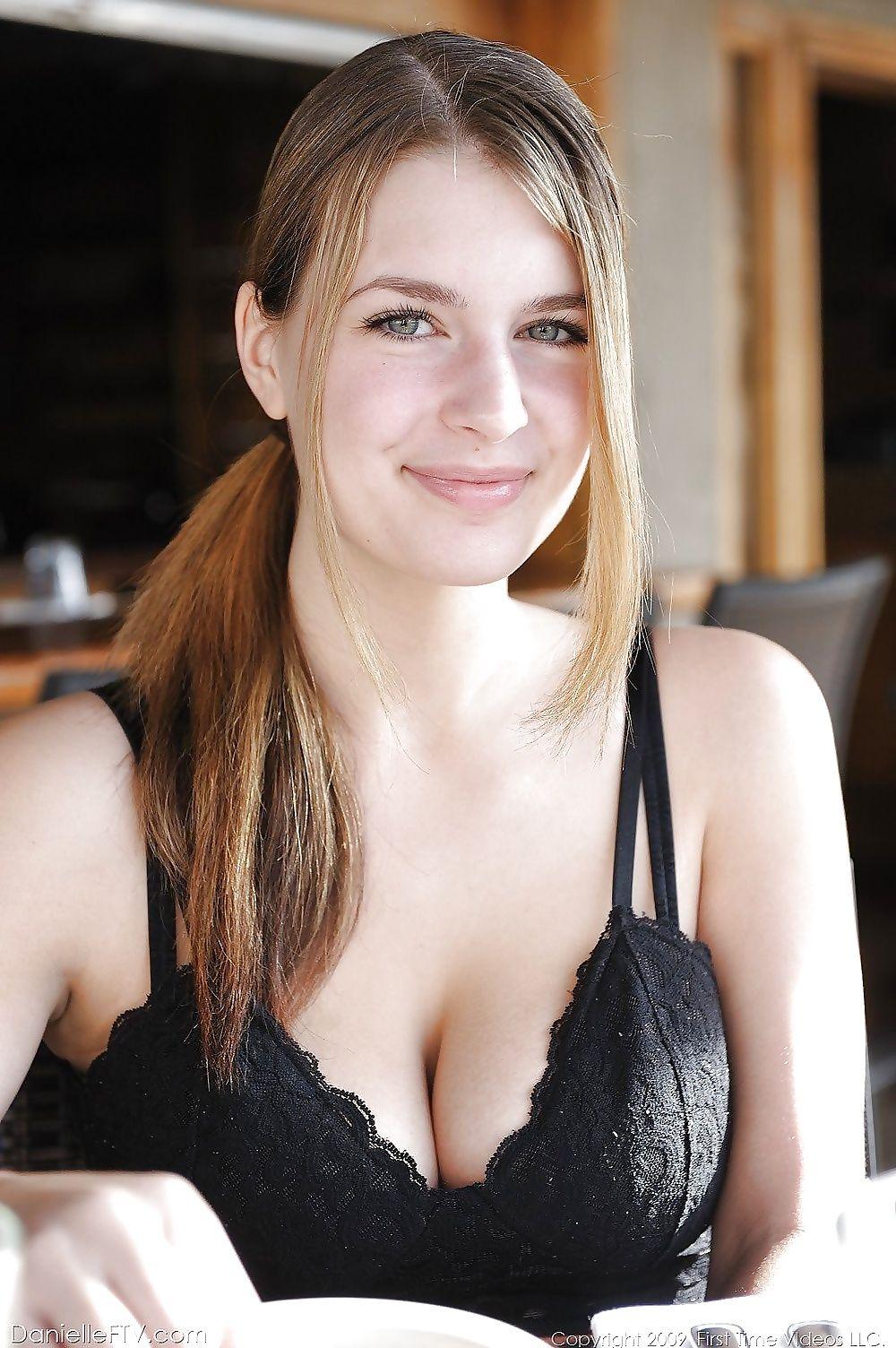 Rencontres une femme amateur dans une @todorazor.com