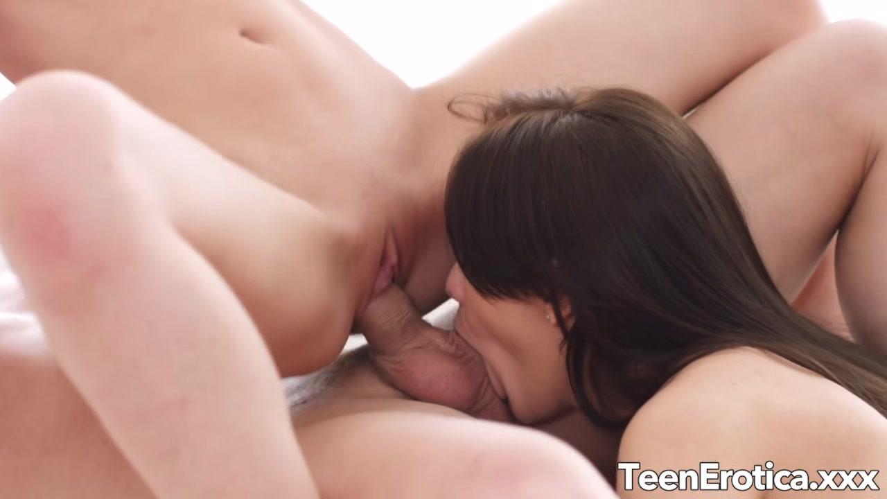 Les dangers de salle de massage @todorazor.com