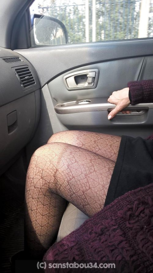 Le voyeurisme exhibitionniste oral sex fan@todorazor.com