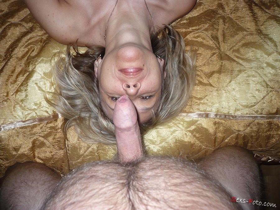 classique nue porno – Porno