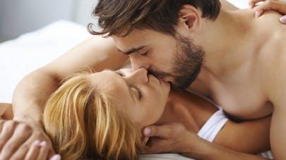 Embarrassant sexuelle nueporn stars@todorazor.com