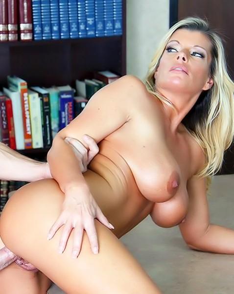 femmes sexy en nylon – Strumpfhose
