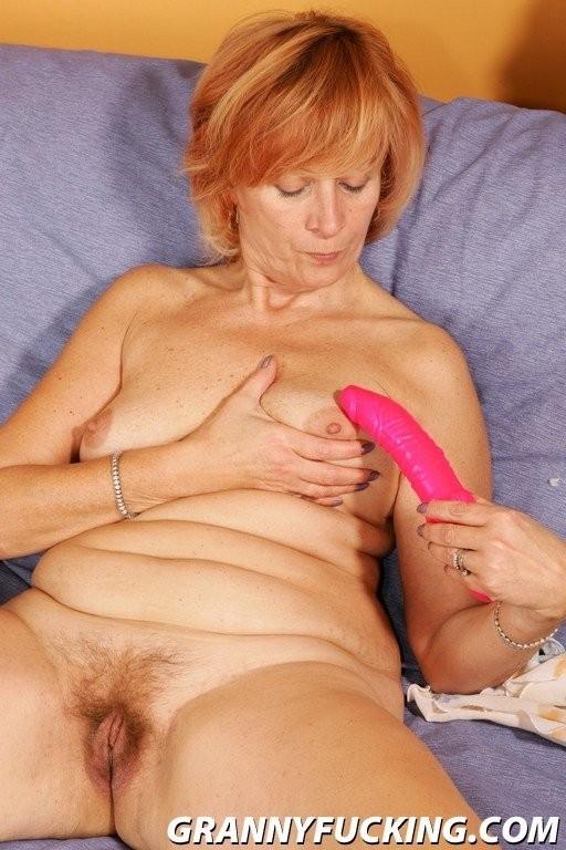 www youjijz com – BDSM