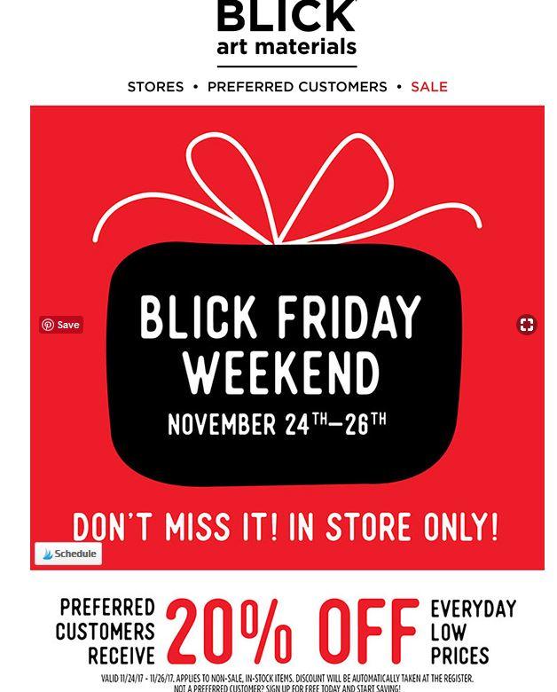 Dick blick black bulle blanc booty@todorazor.com