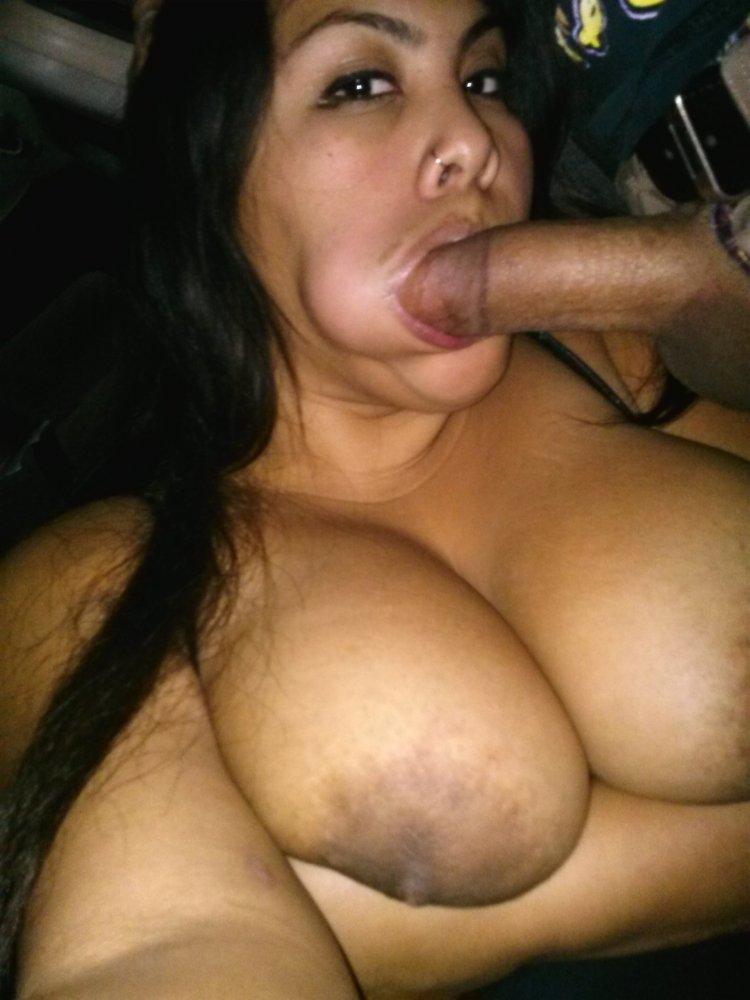 Big tit mexicain just bends his@todorazor.com